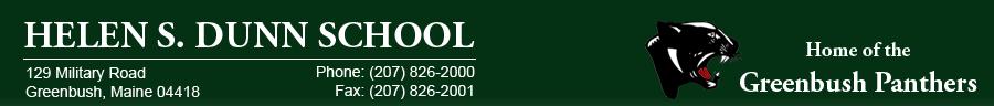 Helen S. Dunn School